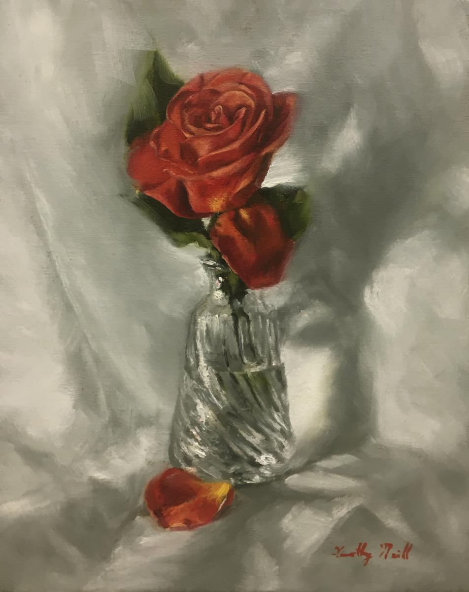 ../../../EXHIBITIONS/2019%20Exhibitions/02_Small%20Works_Fruition/01_Images_Fruition/Neill_Timothy_Love_is_a_Rose.jpg