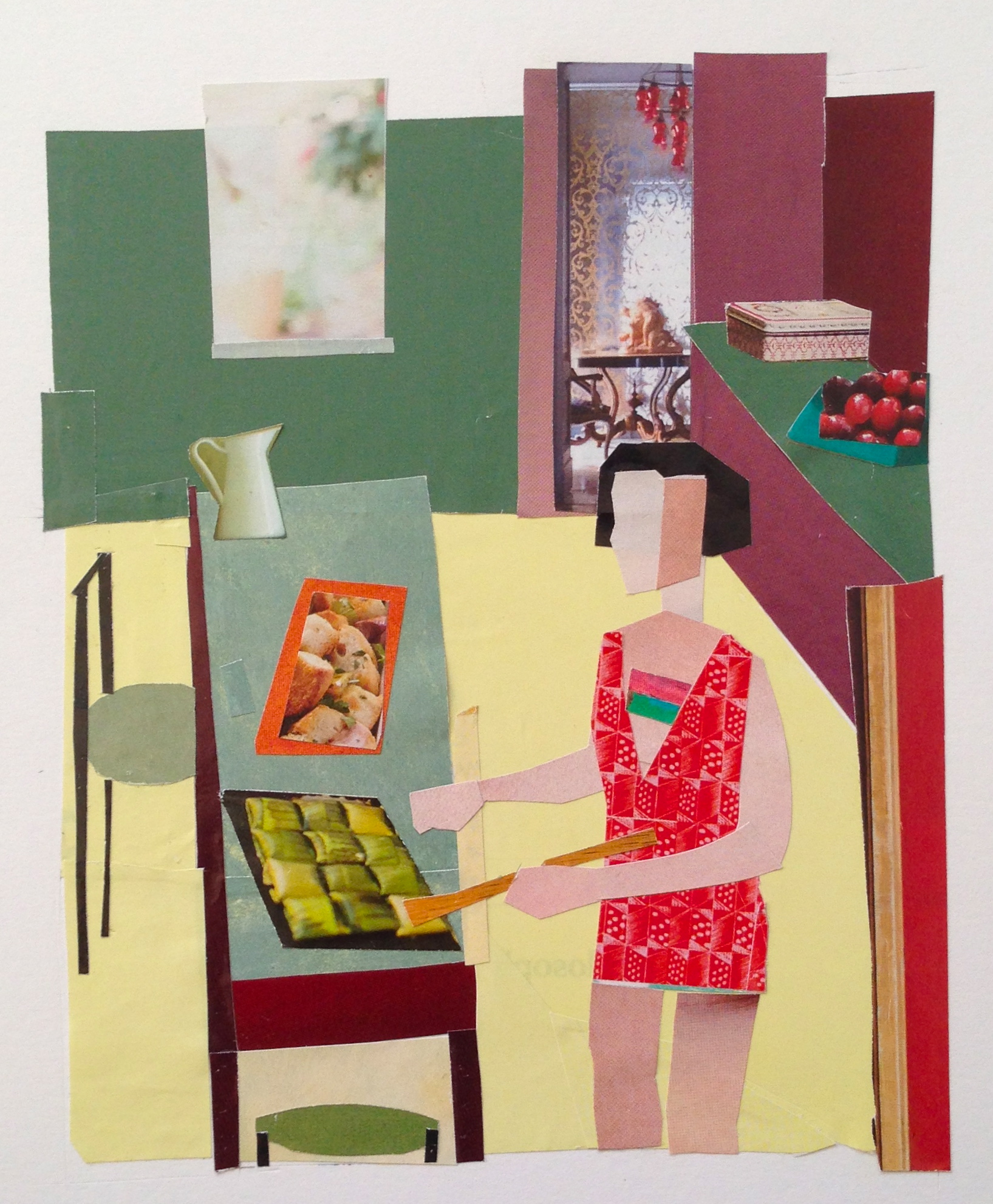 ../../../EXHIBITIONS/2017%20Exhibitions/07_Small%20Works_August%20Morning/01_Images/Putka_Sophie%20in%20the%20Kitchen.jpg