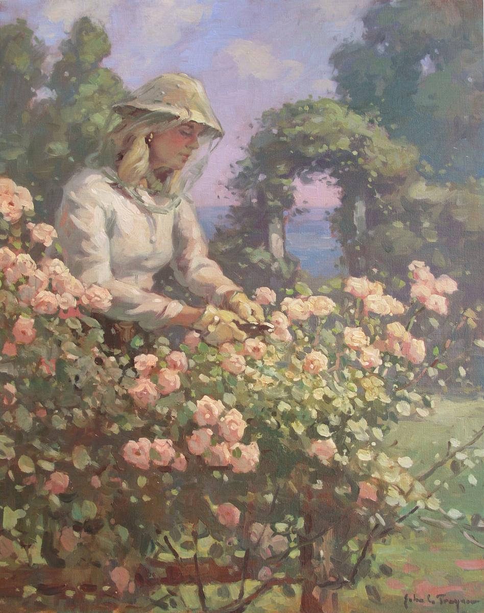 ../../../ARTISTS/Artists'%20Images/Traynor_John/Traynor_Rose%20Bushes.jpg
