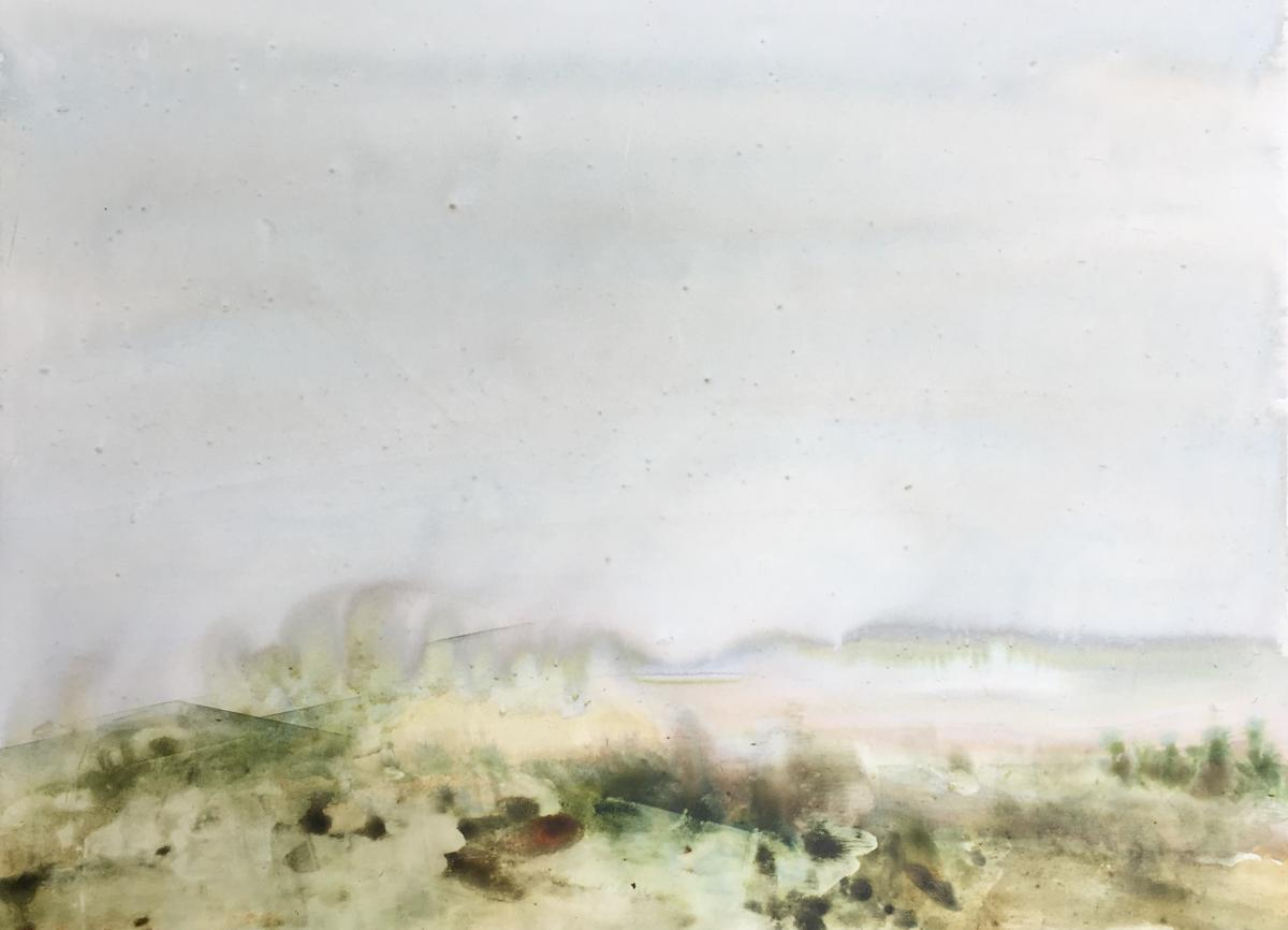 ../../../EXHIBITIONS/2019%20Exhibitions/06_Small%20Works_Evolving/01_Images/Zanger_Ginny_Irish_Mist.JPG